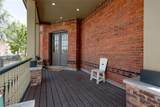 3980 2ND AVE - Photo 5