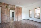 3980 2ND AVE - Photo 8