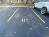 616 Rickett Rd Unit #117 - Photo 3