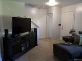20837 Washington Dr - Photo 15