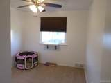 20837 Washington Dr - Photo 19