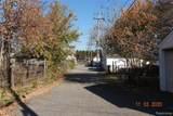225 Rhode Island St - Photo 6