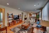 9407 Sand Hill Dr - Photo 10
