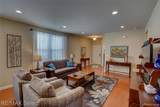 9407 Sand Hill Dr - Photo 11