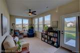 9407 Sand Hill Dr - Photo 12