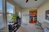 9407 Sand Hill Dr - Photo 13