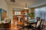 9407 Sand Hill Dr - Photo 14