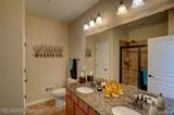 9407 Sand Hill Dr - Photo 18