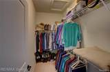 9407 Sand Hill Dr - Photo 19
