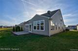 9407 Sand Hill Dr - Photo 2