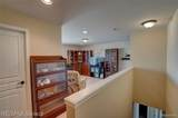 9407 Sand Hill Dr - Photo 24