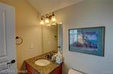 9407 Sand Hill Dr - Photo 29