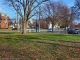 404 Park St - Photo 6