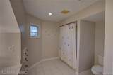15284 Bealfred Dr - Photo 55
