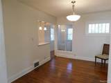 2415 Lansing Ave - Photo 9