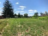 21652 Orchard - Photo 8