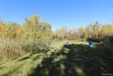 31665 32 MILE RD - Photo 20