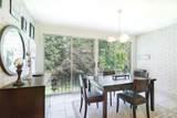 1750 Tiverton Rd - Photo 7