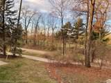 7422 Woodlore Dr - Photo 19