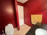 7422 Woodlore Dr - Photo 72