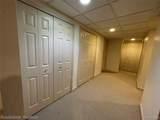 7422 Woodlore Dr - Photo 89