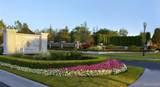 47765 Bellagio Dr - Photo 4