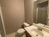57272 Sycamore Dr - Photo 10