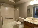 57272 Sycamore Dr - Photo 14