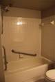 57272 Sycamore Dr - Photo 15