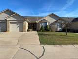 57272 Sycamore Dr - Photo 24