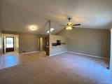 57272 Sycamore Dr - Photo 4