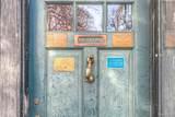 85 Amherst Rd - Photo 3