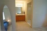 3235 Dunwoodie Rd - Photo 16