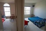3235 Dunwoodie Rd - Photo 20