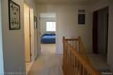 3235 Dunwoodie Rd - Photo 22
