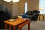 3235 Dunwoodie Rd - Photo 3