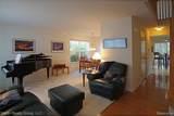 3235 Dunwoodie Rd - Photo 7