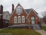 14057 Glastonbury Ave - Photo 1