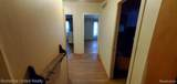 8646 Talladay Rd - Photo 20