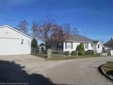 7168 Hillcrest Dr - Photo 1