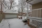 16861 Greydale Ave - Photo 32