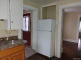 4076 Oak St - Photo 10