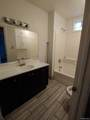 4076 Oak St - Photo 12