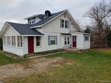 4076 Oak St - Photo 2