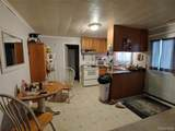 4076 Oak St - Photo 21