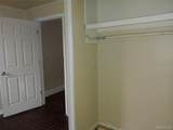 4076 Oak St - Photo 5