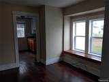 4076 Oak St - Photo 6