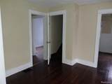 4076 Oak St - Photo 7
