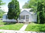 9244 Archdale St - Photo 1