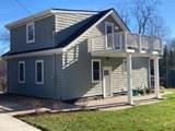 2012 Arborview Blvd - Photo 2